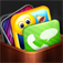 App Icons