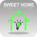Sweet Home Automation for Vantage - iPhone Edition