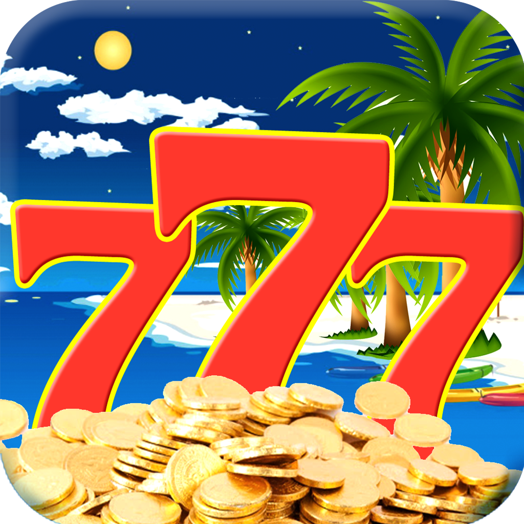 Award Luxury Casino: Slots Of Fortune And Mega Huge Payout Games