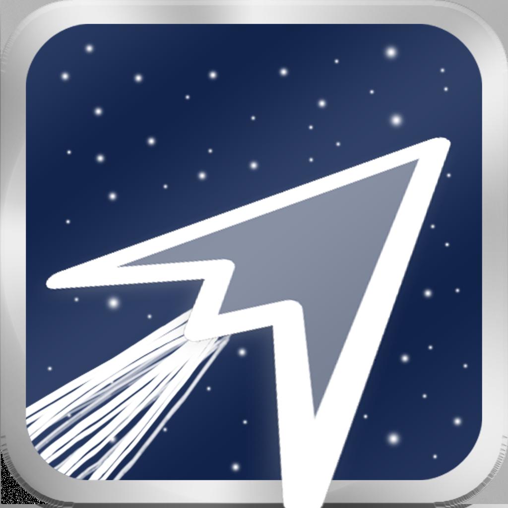 Field Fighter (AppStore Link)