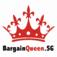 BargainQueen.SG