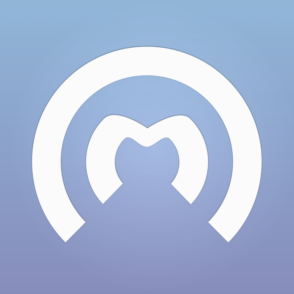 Mocast by Krueger Systems, Inc. icon
